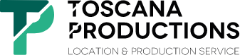 Toscana Productions